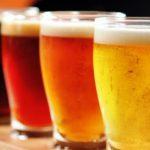 bierproeverij