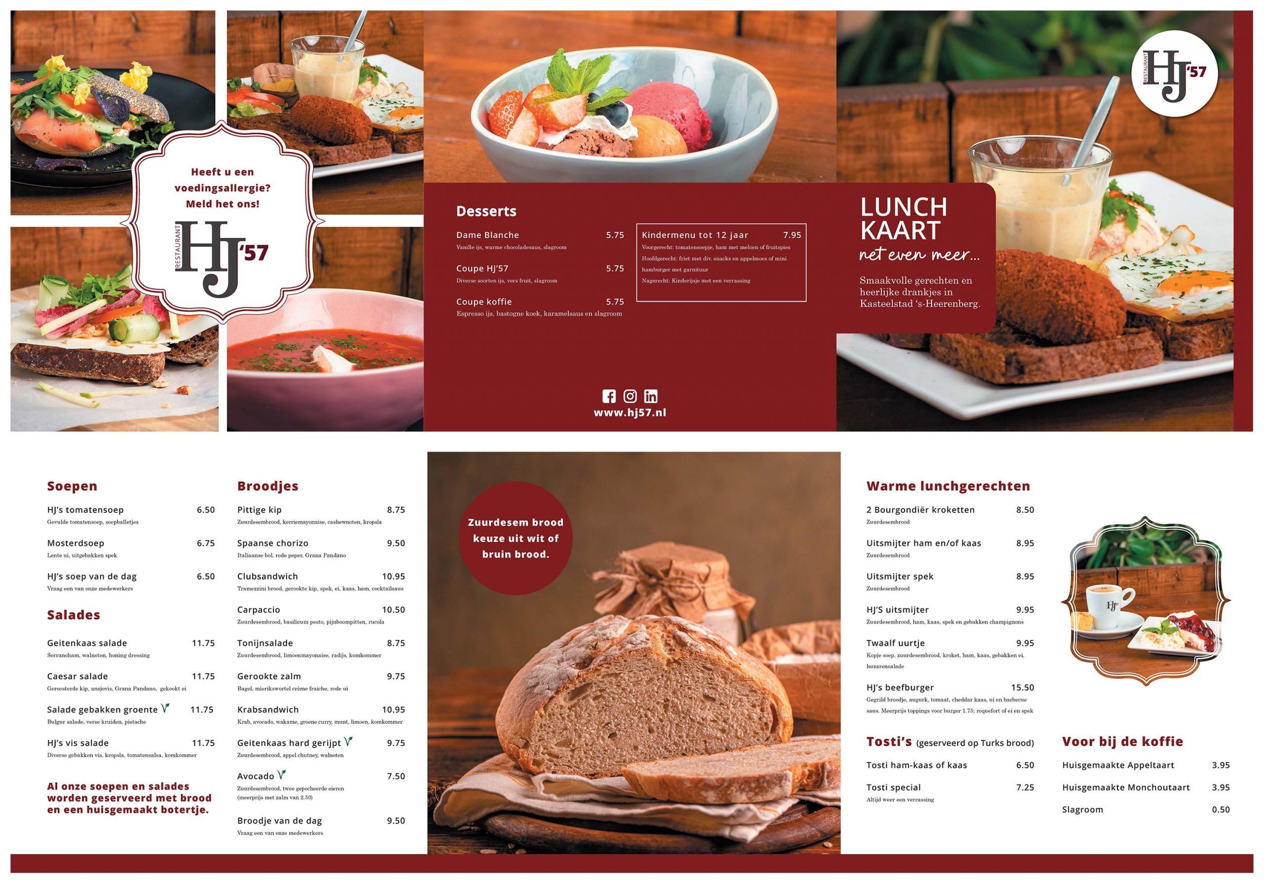 hj57_lunchkaart2021_paginas2